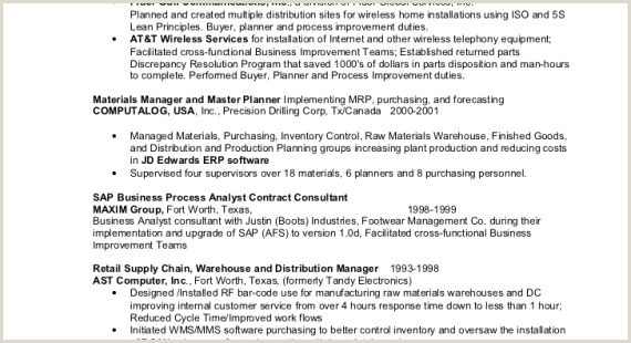 Fresher Resume format In Usa Electronic Engineering Resume Sample Professional Networking