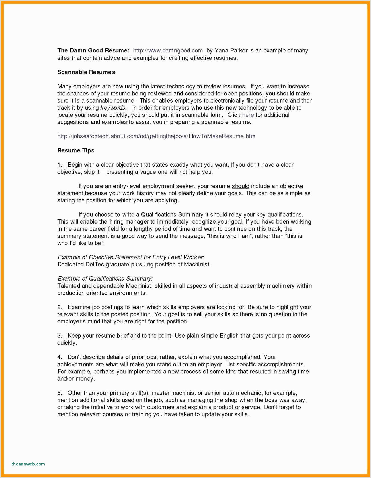 Fresher Resume Format In Word File Download Cover Letter For Sap Sd Consultant Best Sap Sd Fresher