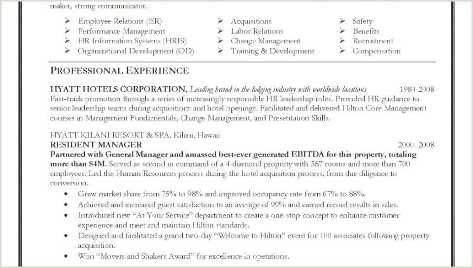 Fresher Resume format It Professional Resume format for Freshers Luxury Entertaining Resume format