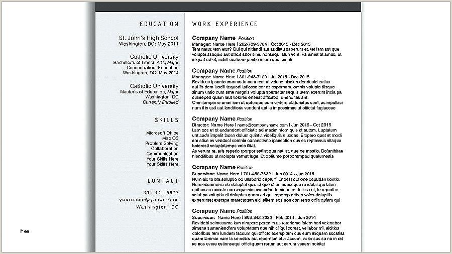 Fresher Resume format Mba Mba Resume format – Paknts
