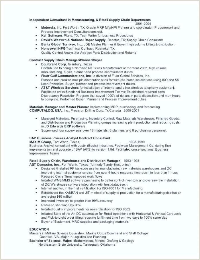 Fresher Resume format Mba Resume Templates for Freshers Professional Mba Resume
