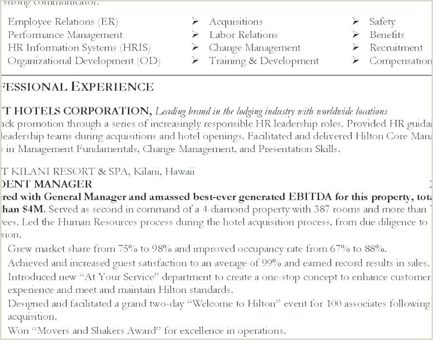 Fresher Resume format Mba Sample Resume format for Mba Finance Freshers