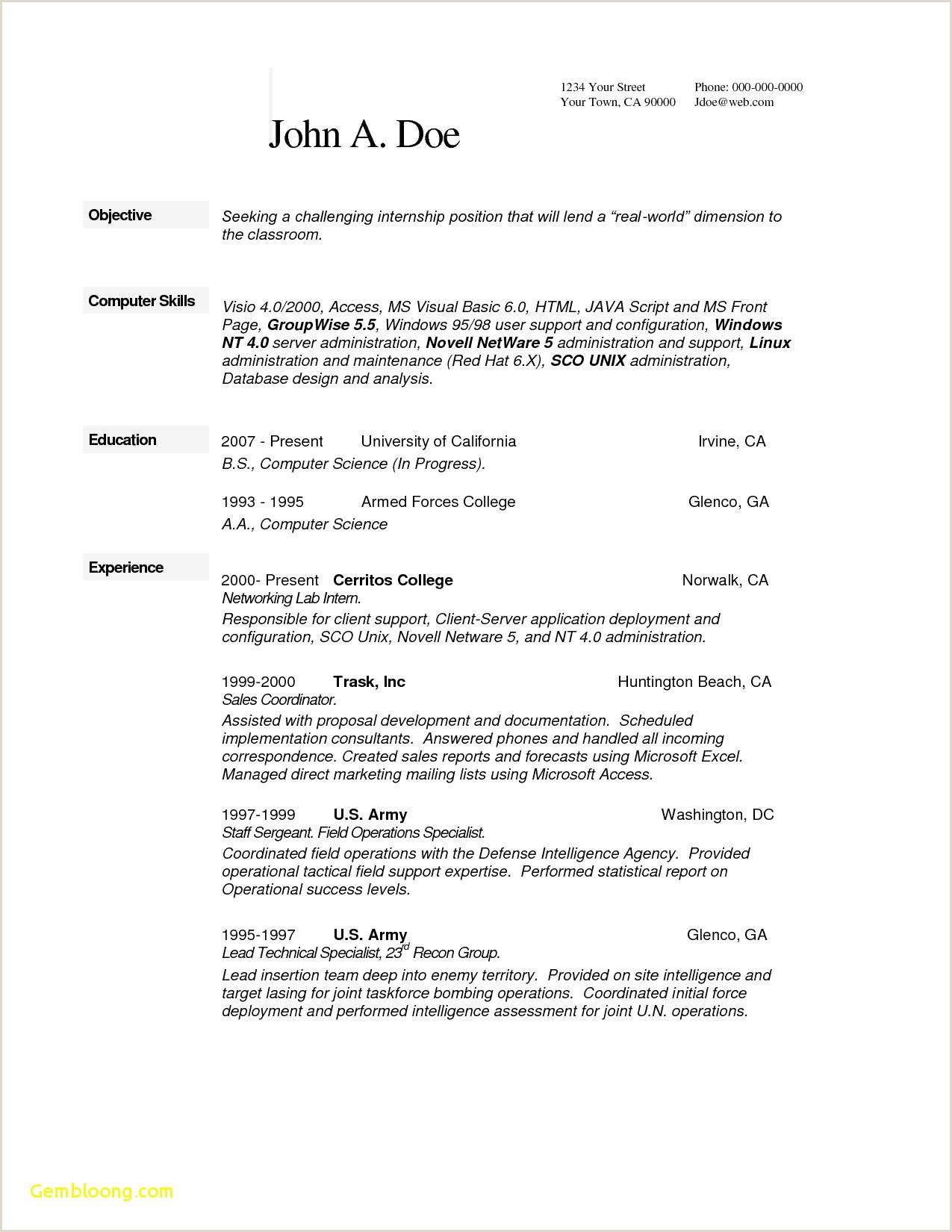 Fresher Resume format Mechanical Engineer Pdf How Do Mechanical Engineers Use Spreadsheets