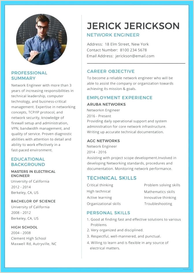 Fresher Resume Format Mechanical Engineer Resume Template Mechanical Engineering Templates Format For