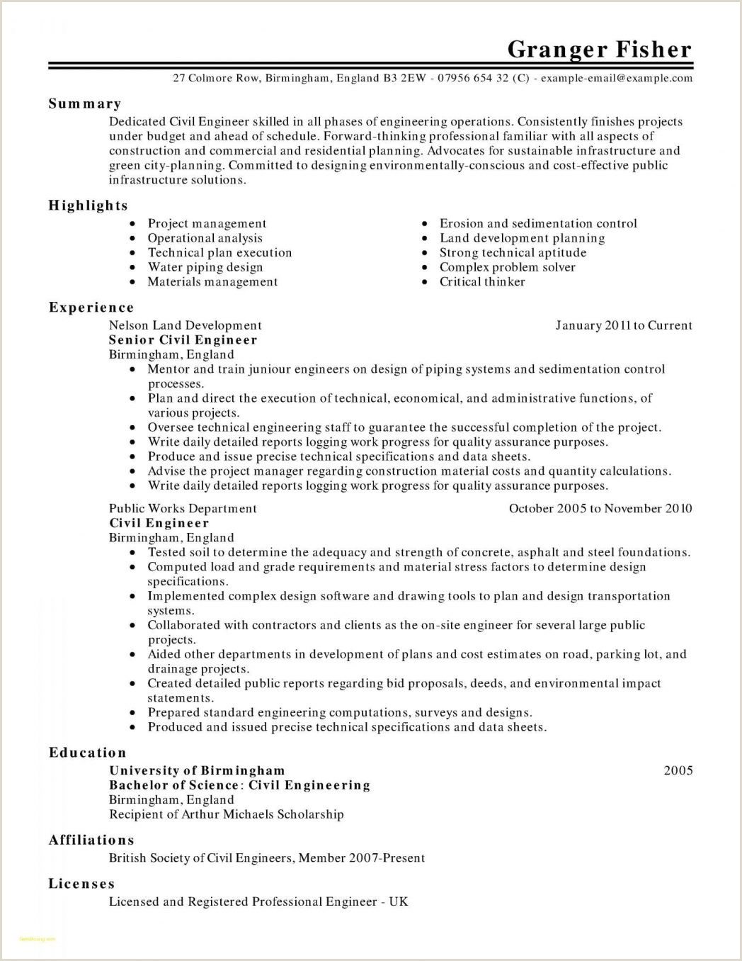 Fresher Resume format Ms Word Best Coursework Pantry Magic Standard Luxury Ideas