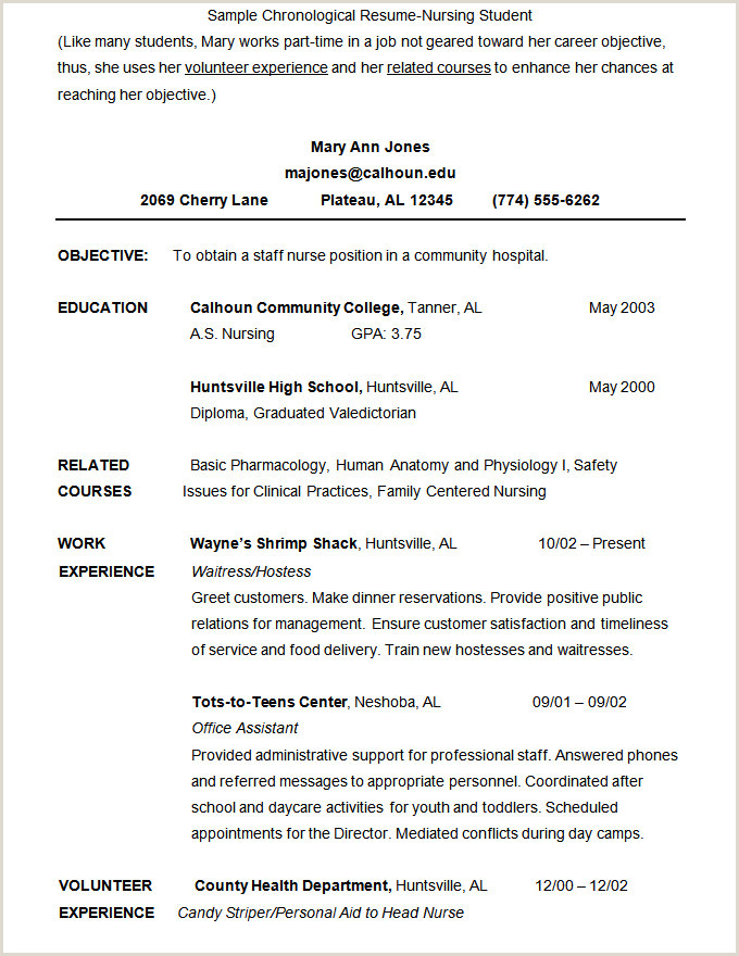 Fresher Resume Format Ms Word Microsoft Word Resume Template 49 Free Samples Examples