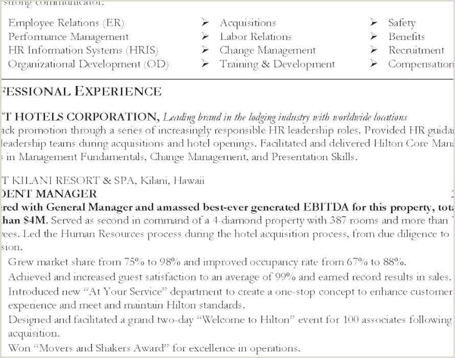 Fresher Resume format Ms Word Sample Resume format for Mba Finance Freshers