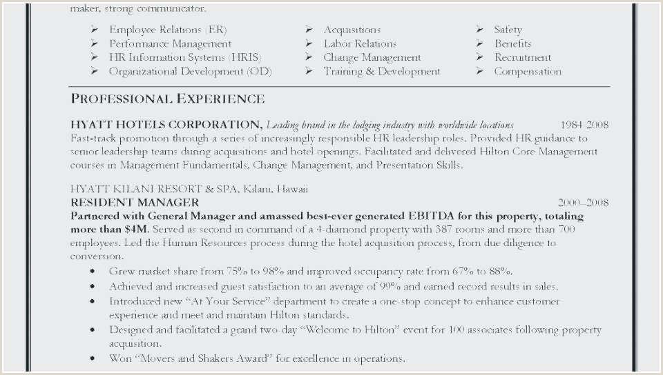 Fresher Resume Format Naukri Inspirational Resume Format For Bpo Jobs For Freshers