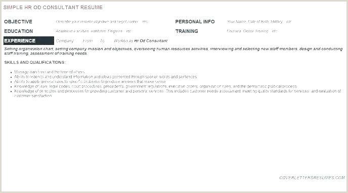 Fresher Resume Format Online Download By Tablet Desktop Original Size Back To 1 Page