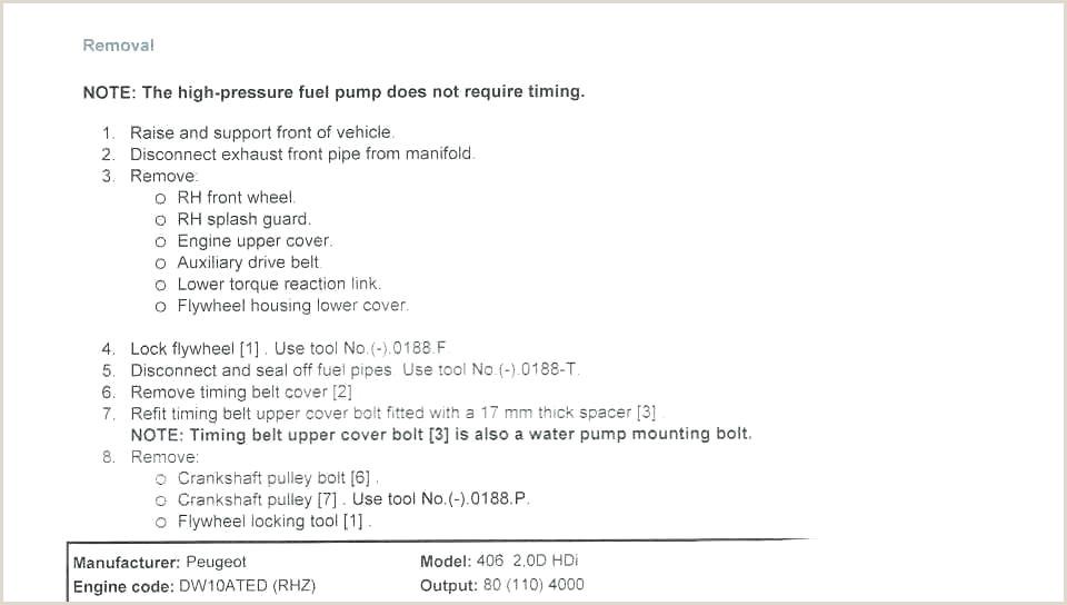Fresher Resume format Pdf India Simple Resume format Pdf – Thrifdecorblog