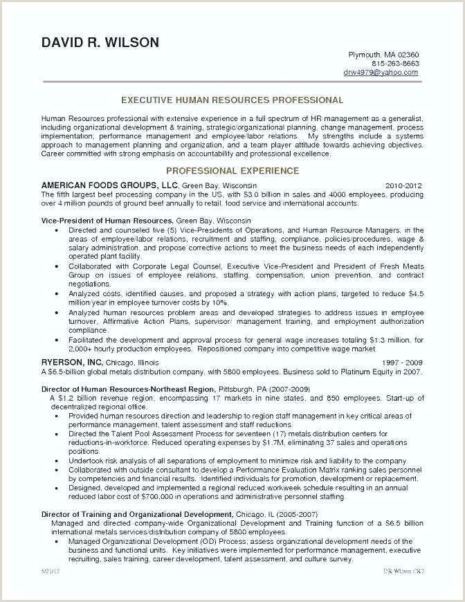 Fresher Resume format Quora Headline Resume Examples – Wikirian