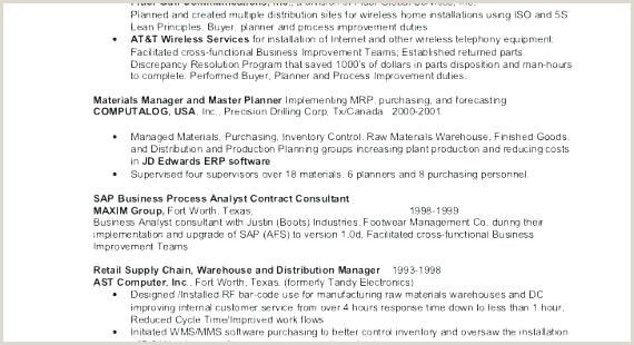 Fresher Resume format Sample Entertaining Resume format for Freshers Resume Design