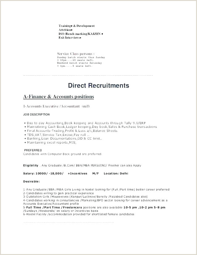 Fresher Resume format with Photo Cv Baby Sitting Exemple Babysitter Application Template 3