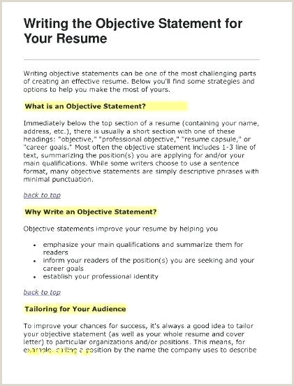Fresher Resume Mca format Need to Write A Resume – Joefitnessstore