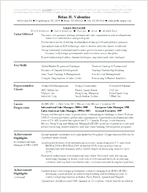 Fresher Resume Sample Doc Digital Marketing Resume Sample Template Fresher Templates