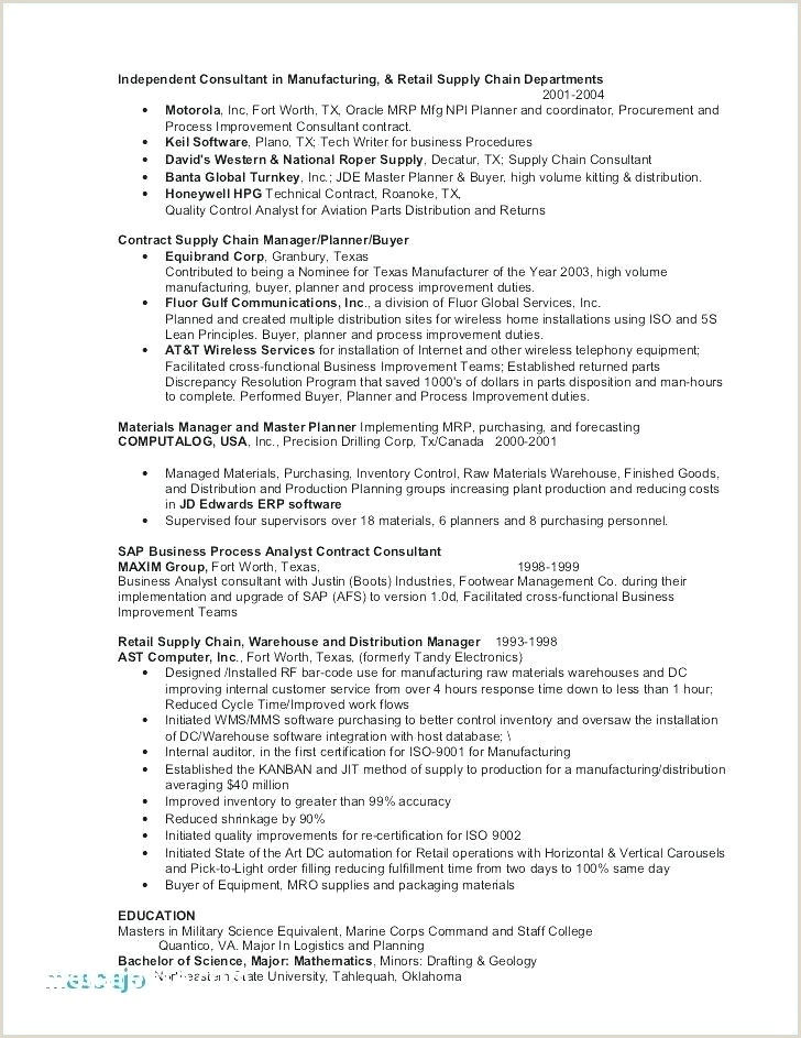 Fresher Resume Sample Doc Headline Resume Examples – Wikirian