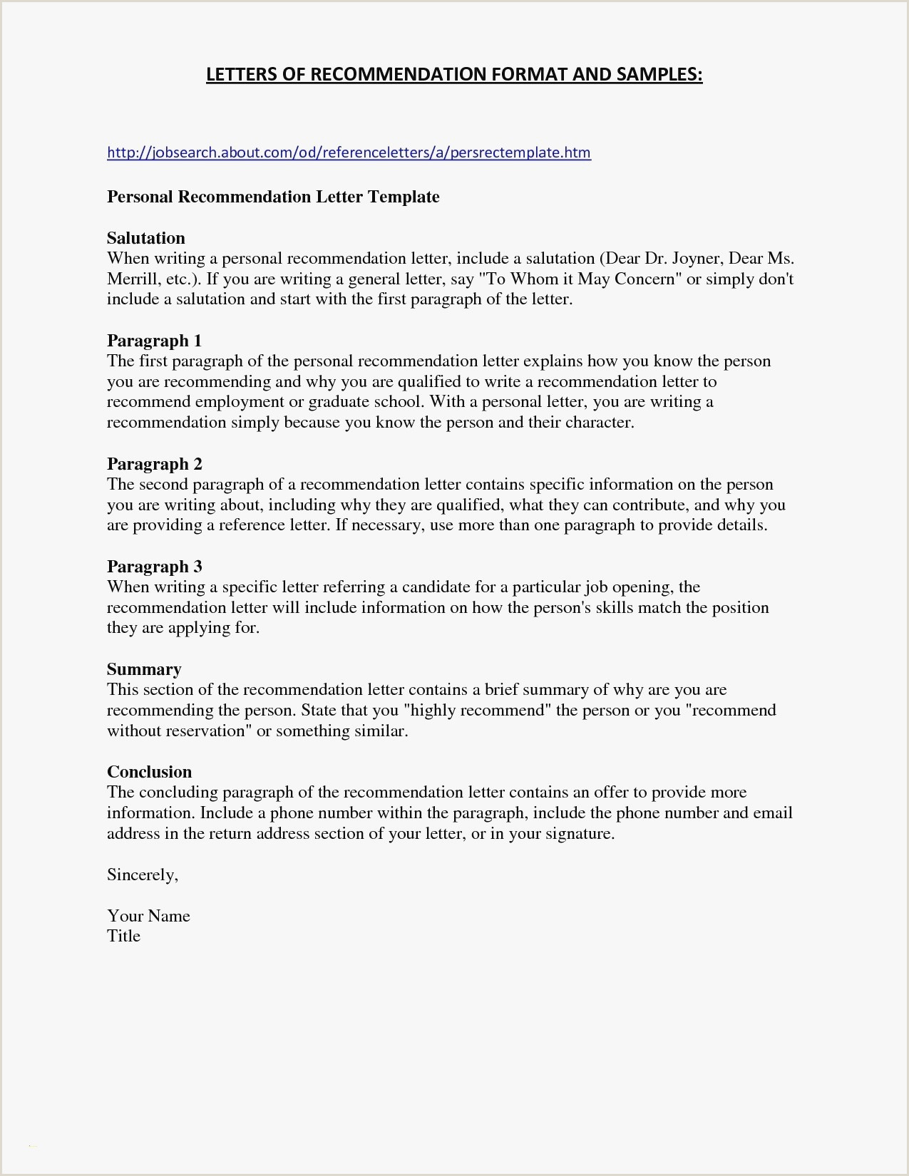 Fresher Resume Sample Doc Sample Mba Resume Best 11 Mba Resume Template Examples