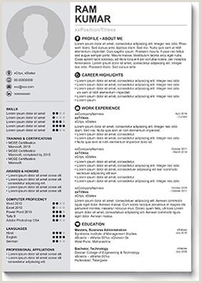 Fresher Resume Sample Download Doc Fresher Teacher Resume format Doc