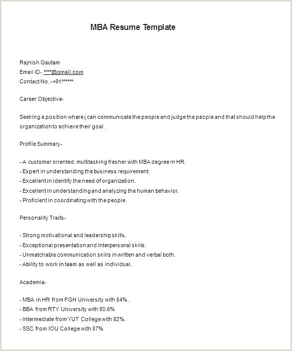 Fresher Resume Teacher format Best Resumes format – Joefitnessstore