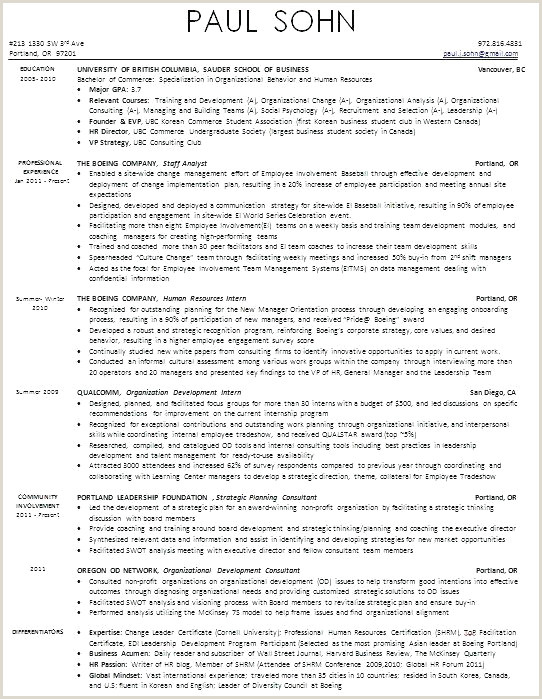 Fresher Resume Teacher format Lovely Fresher Hindi Teacher Resume format Resume Design