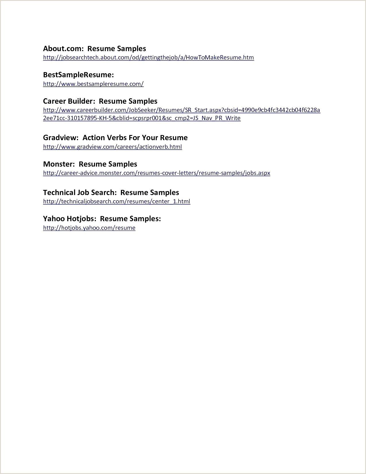 Fresher Teacher Cv Format Cover Letter High School Free Resume Sample For Fresher