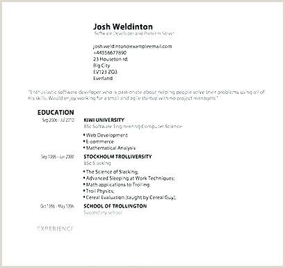 Fresher Teacher Resume format Doc Sample Curriculum Vitae format Doc Resume File Blank Job