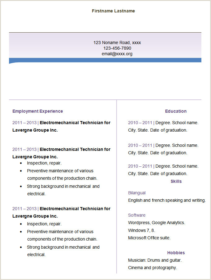 Fresher Teacher Resume Format Pdf Download Blank Resume Zaloyrpentersdaughter