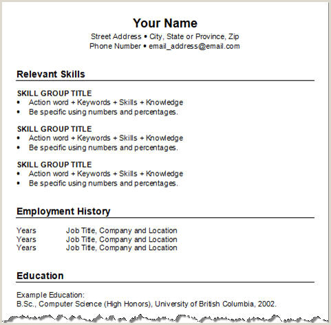 Freshers Resume format Download In Ms Word for Accountant Help with Writing College Essays Skillstat Homework Helper