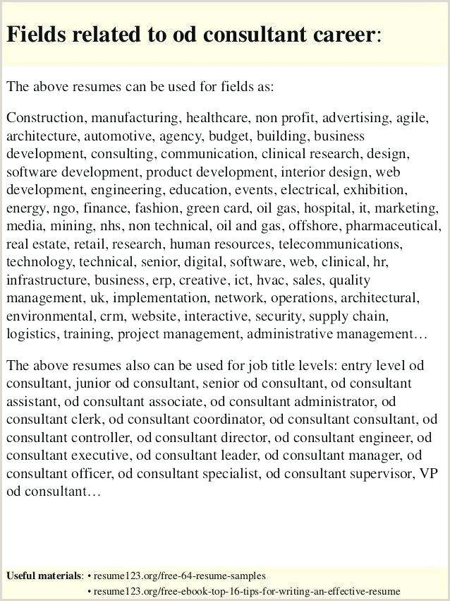 Freshers Resume format for Engineers Free Download Puter Engineer Resume Sample Examples Biomedical