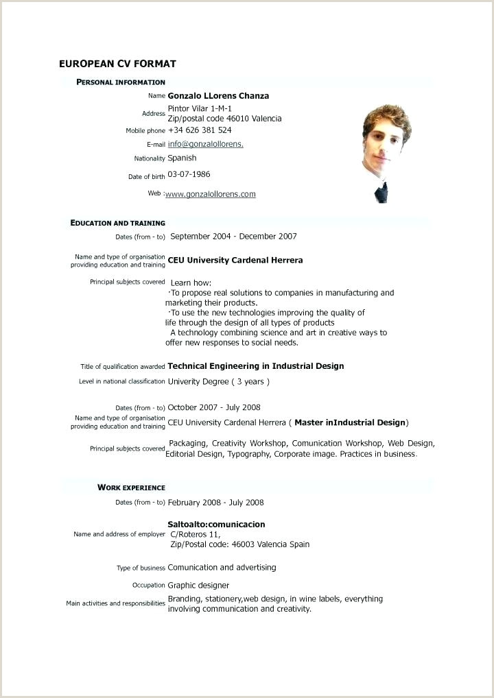 Freshers Resume Format For Engineers Free Download Simple Resume Format Free Download In Ms Word Sample Resumes