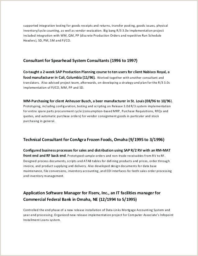 Freshers Resume format for software Jobs Sample Resume for Bank Jobs Kadilrpentersdaughter