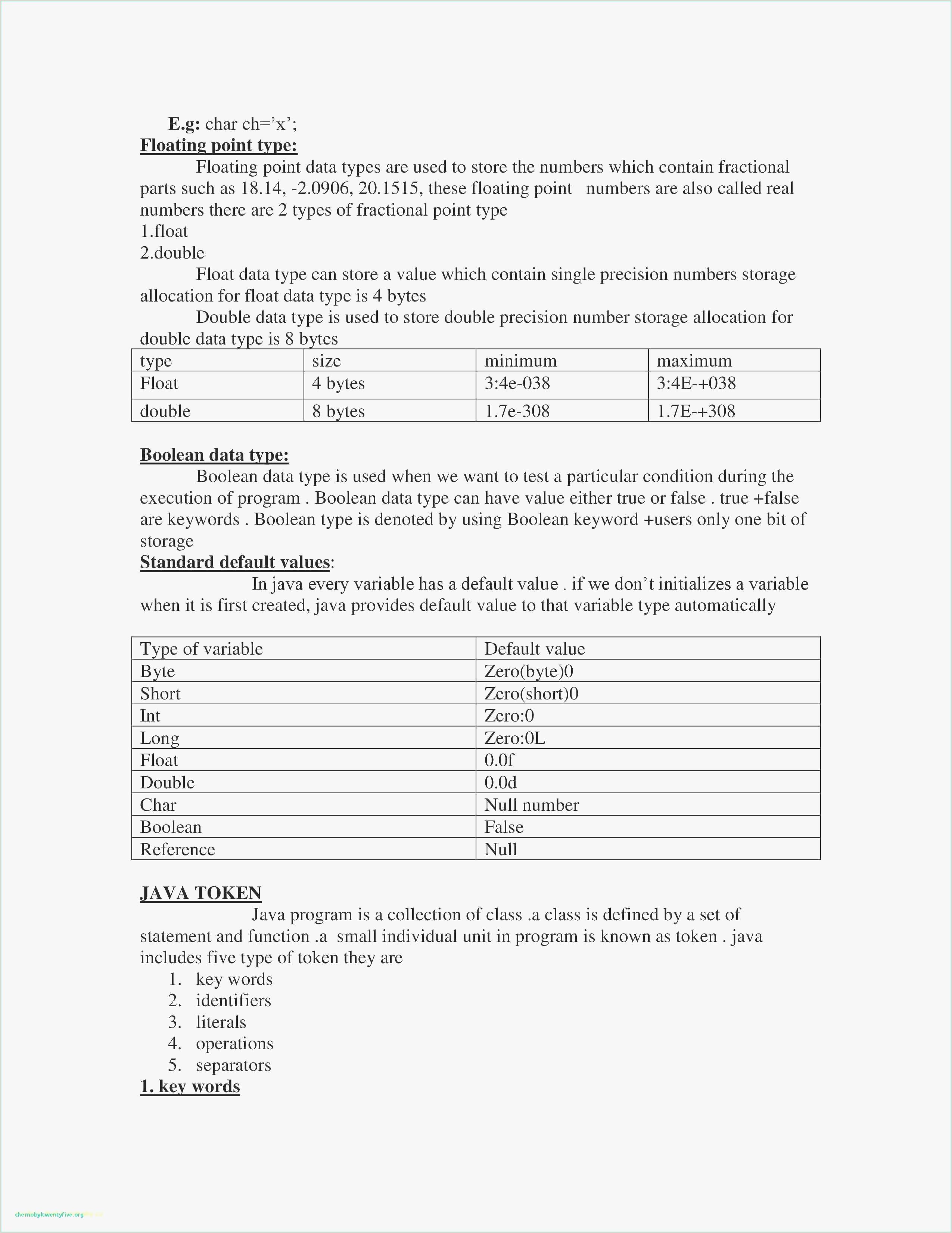 Freshers Resume format Images Sample Resume format for Lecturer Job New Resume Freshers