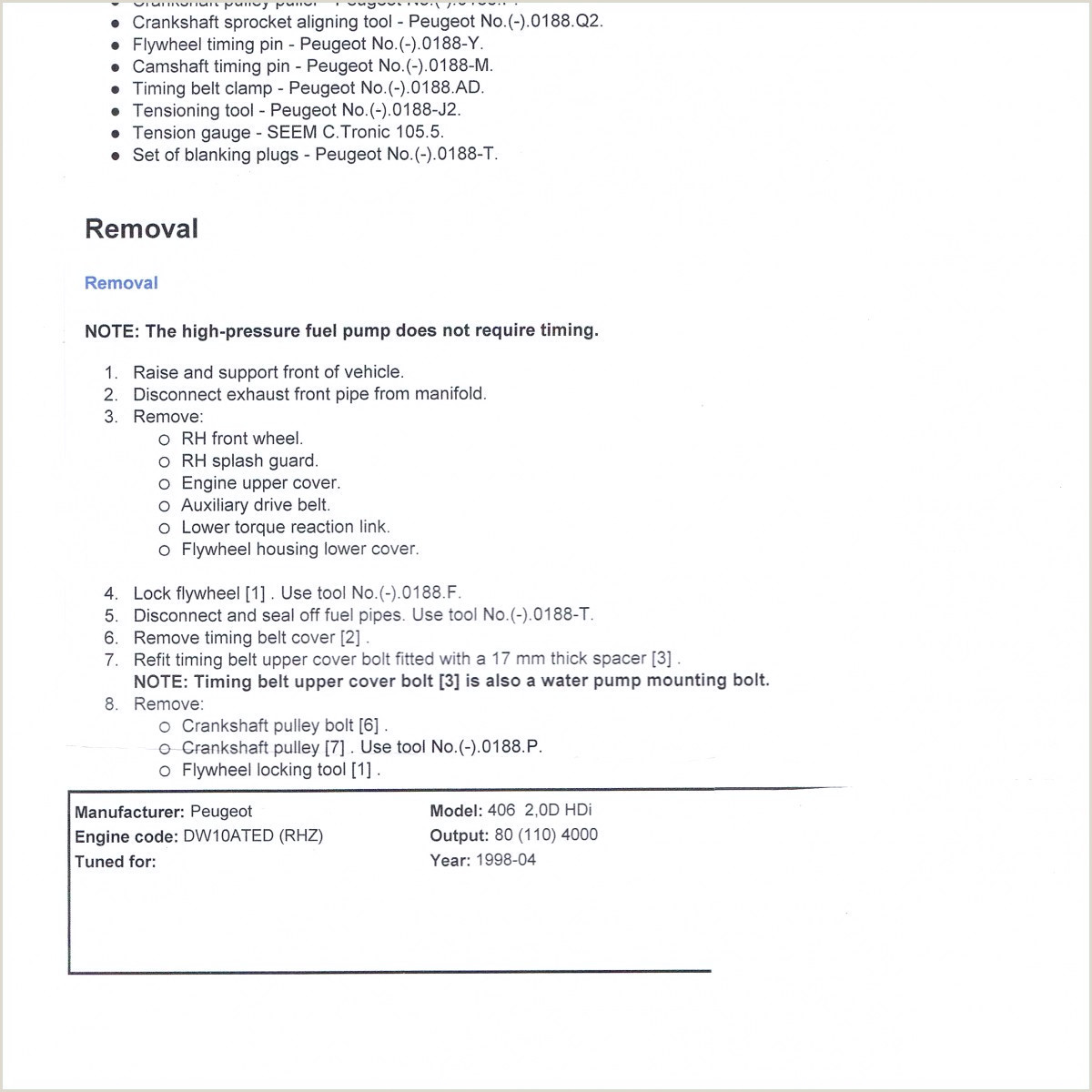 Freshers Resume format In Word Document Simple Cv format for Freshers In Word Luxus Download Resume