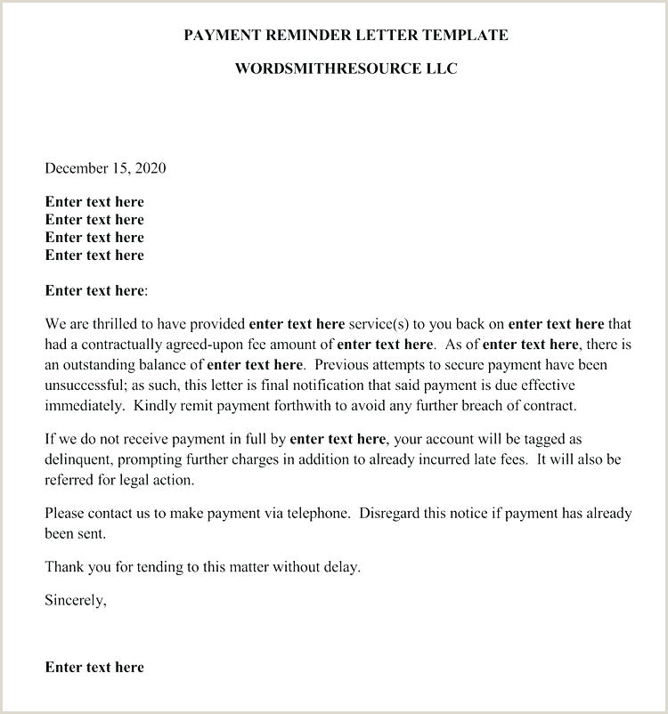 Friendly Payment Reminder Letter Samples Invoice Overdue Email Template