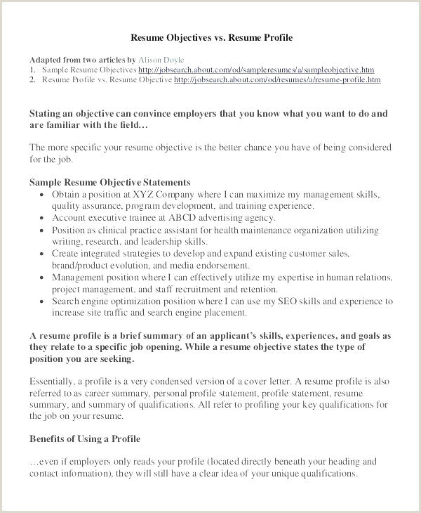 Front Desk Clerk Cover Letter Resume for Front Desk
