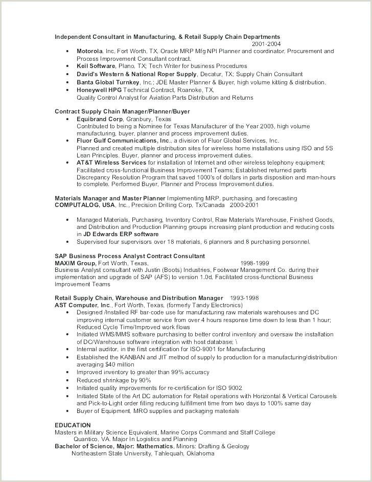 gym front desk resume – newskeyfo