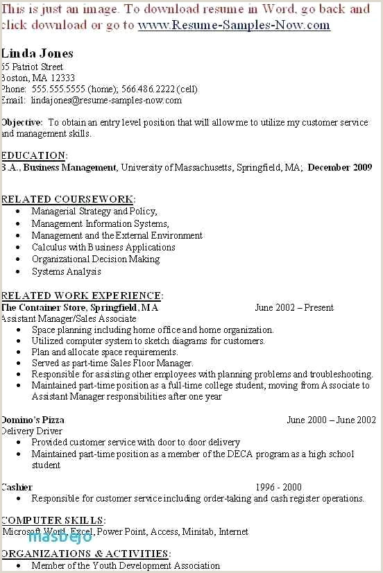 Full Charge Bookkeeper Resume Sample Full Charge Bookkeeper Resume Sample – Growthnotes