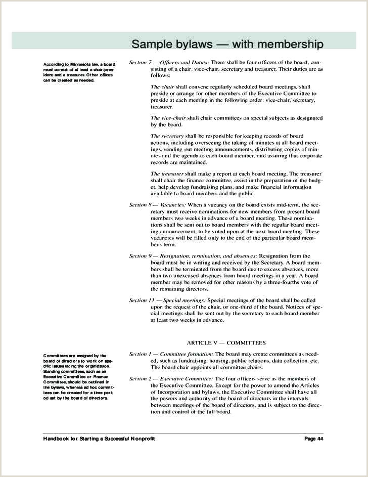 Fundraiser Cover Letter Employee Development Plan Template Fundraising Templates