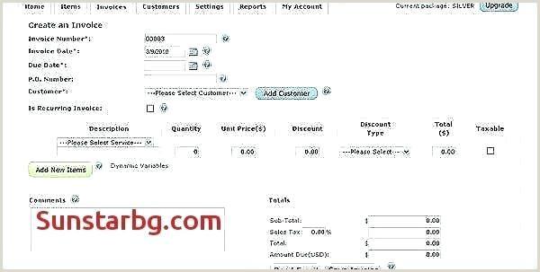 handy charitable donation receipt template format pdf