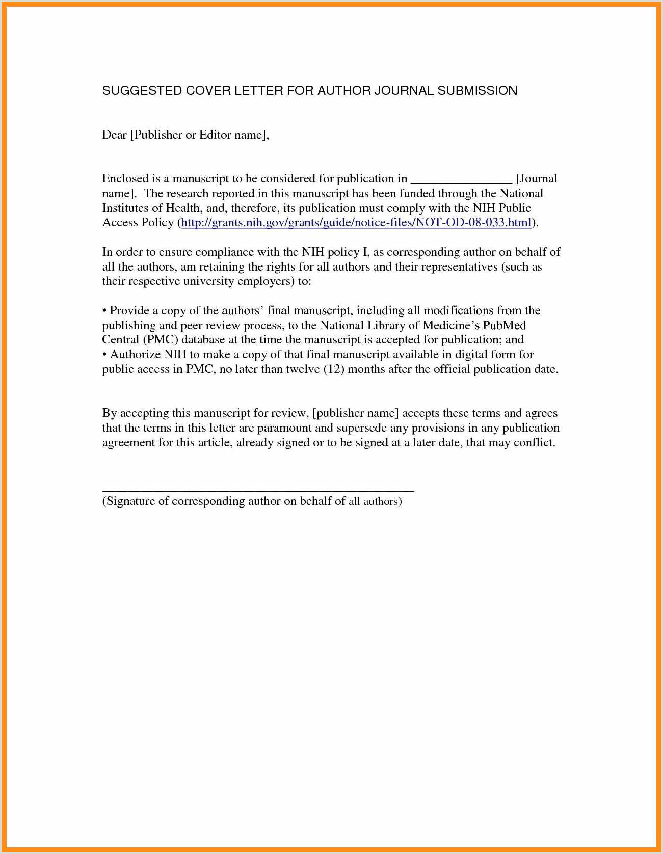 Funeral Director Cover Letter 12 13 Funeral Home Business Plan Examples