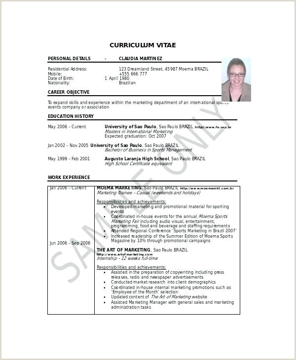 funeral attendant cover letter – coachyax