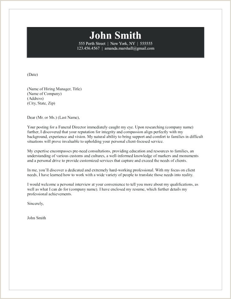 Luxury Cover Letter To A Publisher Awesome Process Study