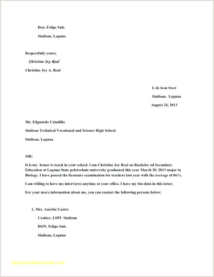 sample teacher biography template