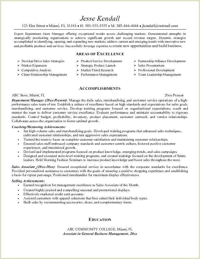 furniture sales resume – skinalluremedspa