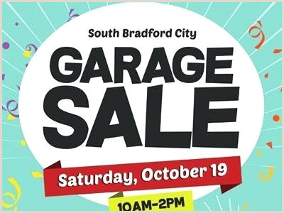 Garage Sale Flyer Template Word Coastal Flyers Yard Samples