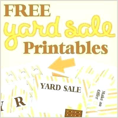 Garage Sale Signs Sales Templates Garage Sale Flyer Template