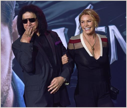 Gene Simmons News s Quotes