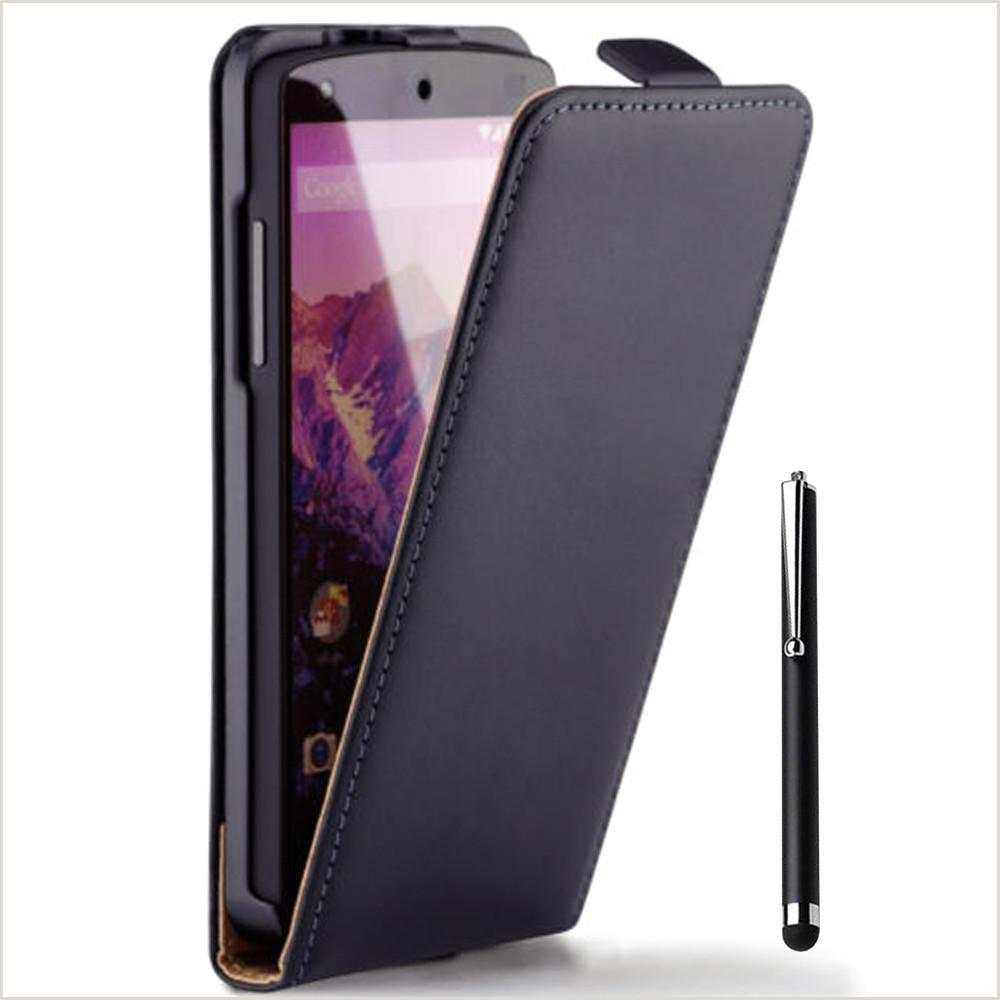 Gene Simmons Makeup Template Zone En Ile De France Google Nexus 5 Accessoire Housse Coque Etui Cuir Fine Slim Stylet Noir