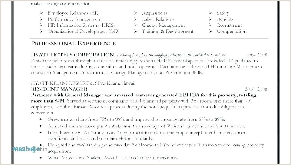 General Labor Resume No Experience General Labor Skills for Resume Elegant 98 General Labor