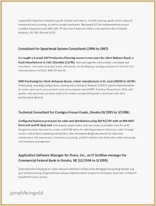 Resumes for General Labor Fresh ¢›‰ 37 General Labor Resume